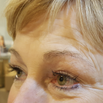 Microblading-before-2