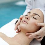 The Science of Chemical Peels